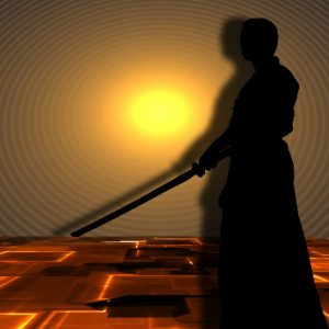 martial-arts-291051_1280