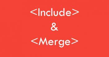 include_merge